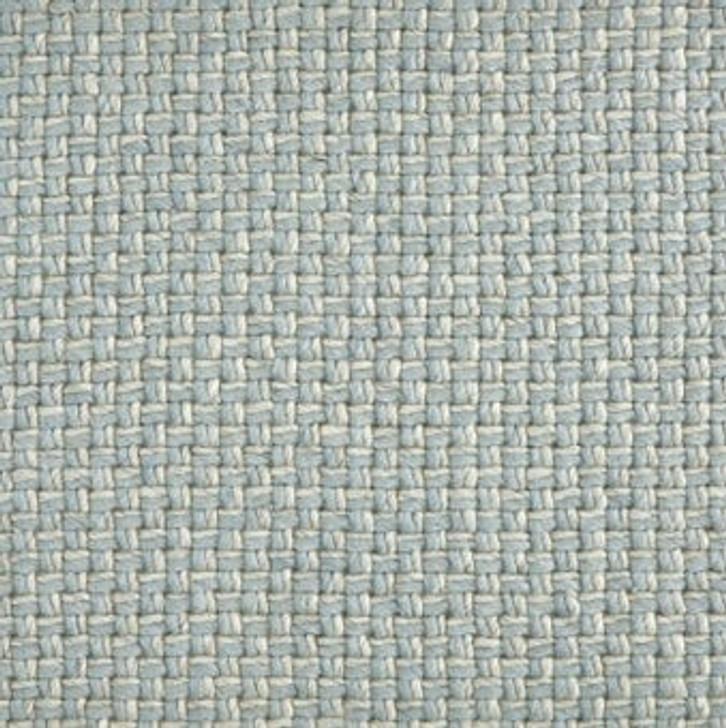 Stanton Antrim Eureka Wool Blend Residential Carpet