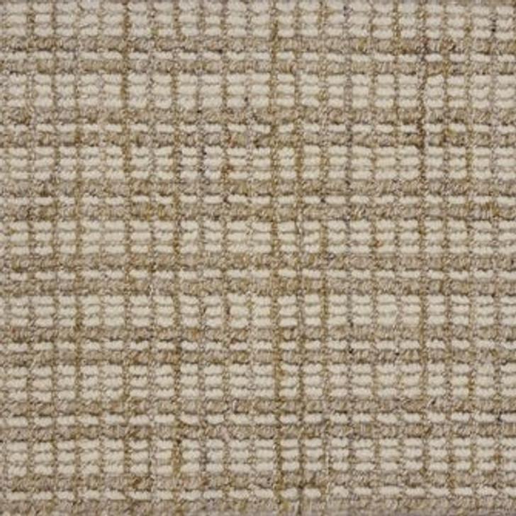 Stanton Antrim Gemma Wool Blend Residential Carpet
