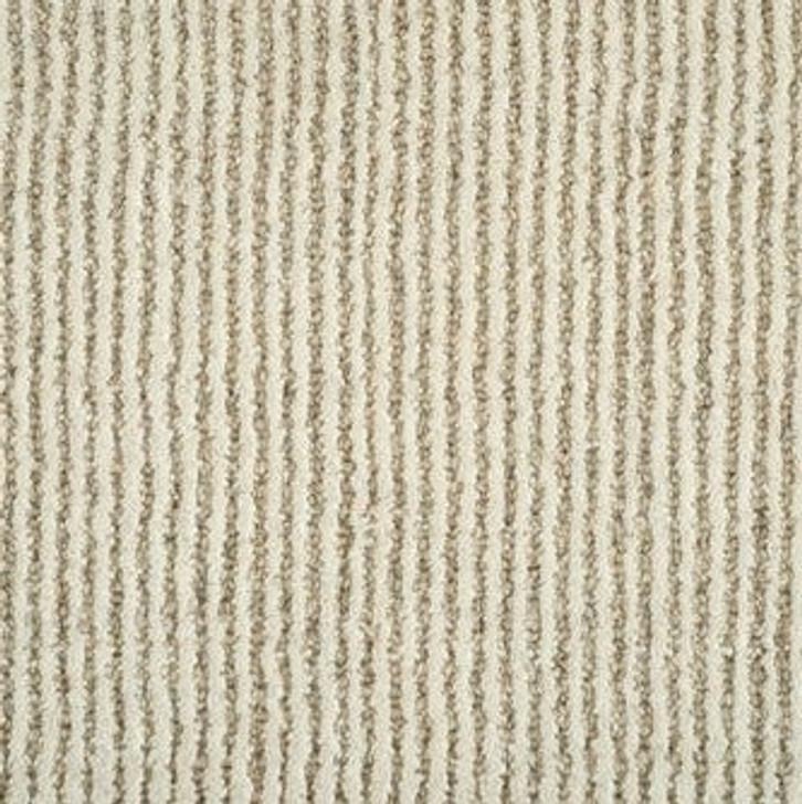 Stanton Antrim Gobi Wool Fiber Residential Carpet