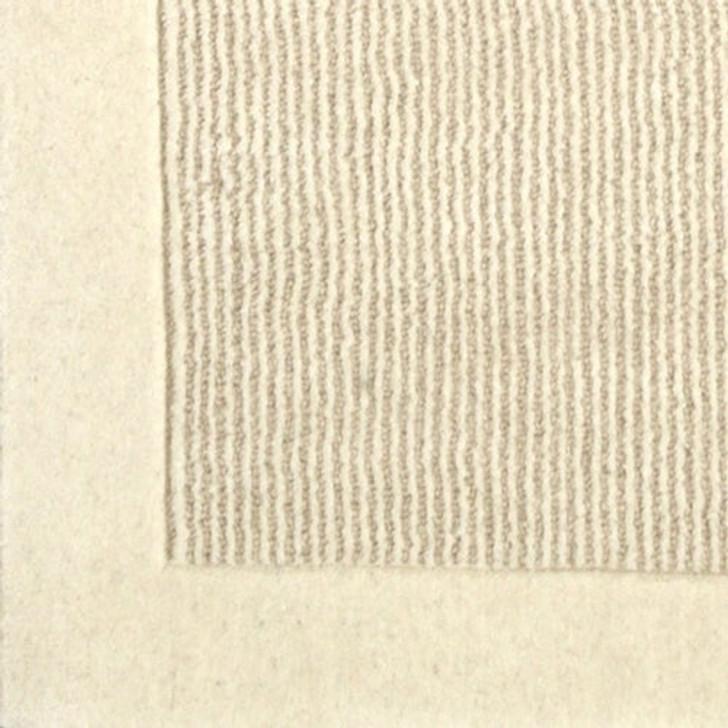 Stanton Antrim Gobi Rug Wool Fiber Residential Carpet
