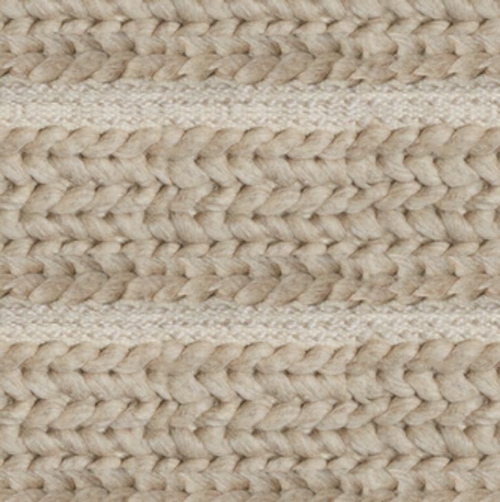 Stanton Antrim Horizon Wool Blend Residential Carpet