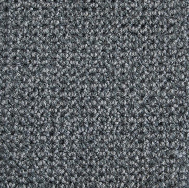 Stanton Antrim Jagger Wool Fiber Residential Carpet