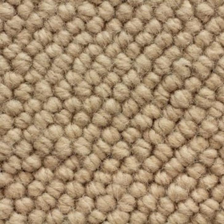 Stanton Antrim Jaipur King Wool Fiber Residential Carpet