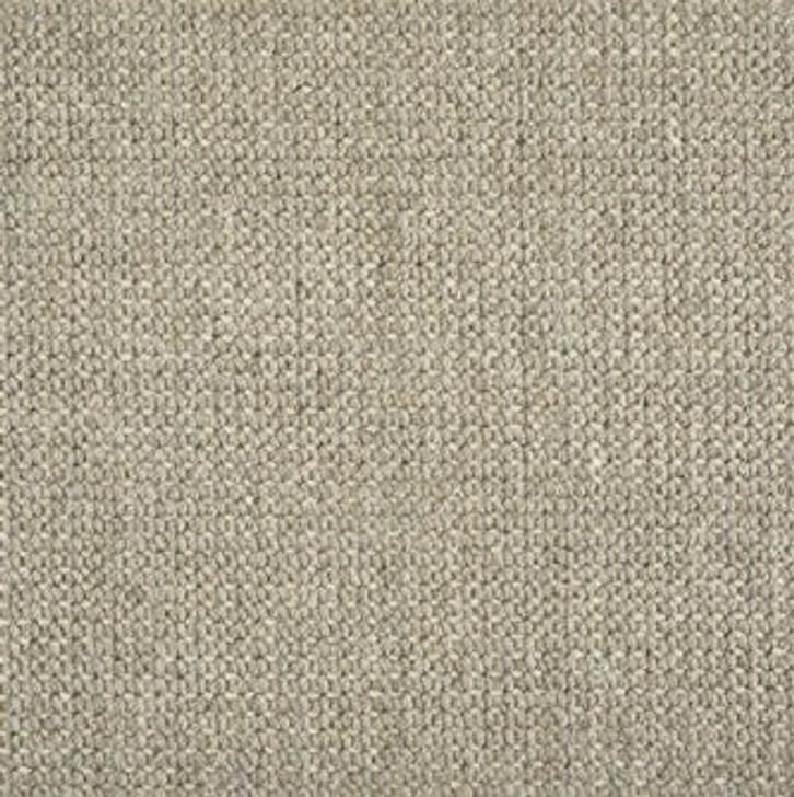 Stanton Antrim Katra Wool Fiber Residential Carpet