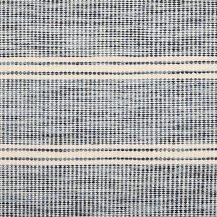 Stanton Antrim Las Palmas Wool Fiber Residential Carpet