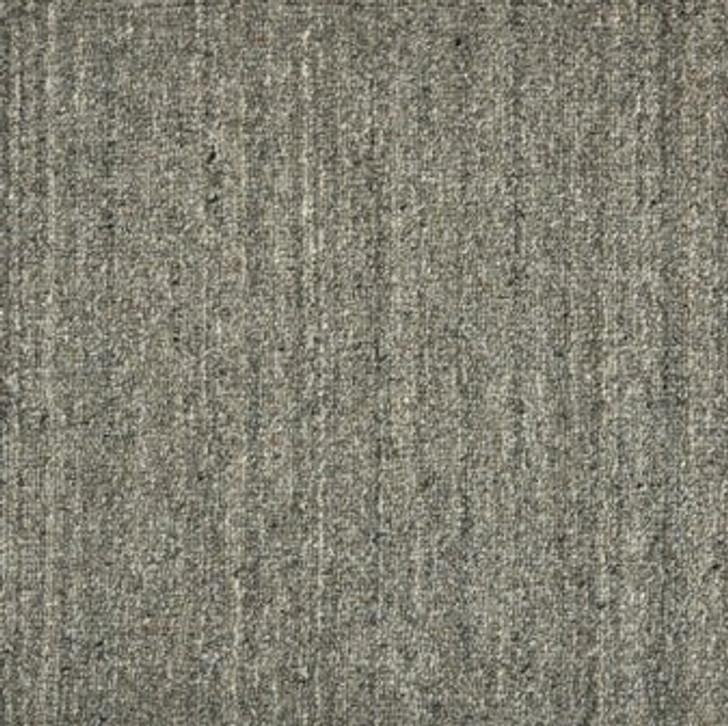 Stanton Antrim Mandala Wool Blend Residential Carpet