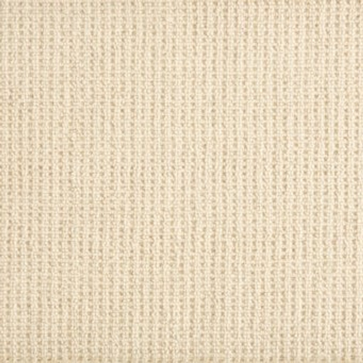 Stanton Antrim Mila Wool Fiber Residential Carpet