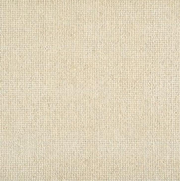 Stanton Antrim Minka Wool Fiber Residential Carpet