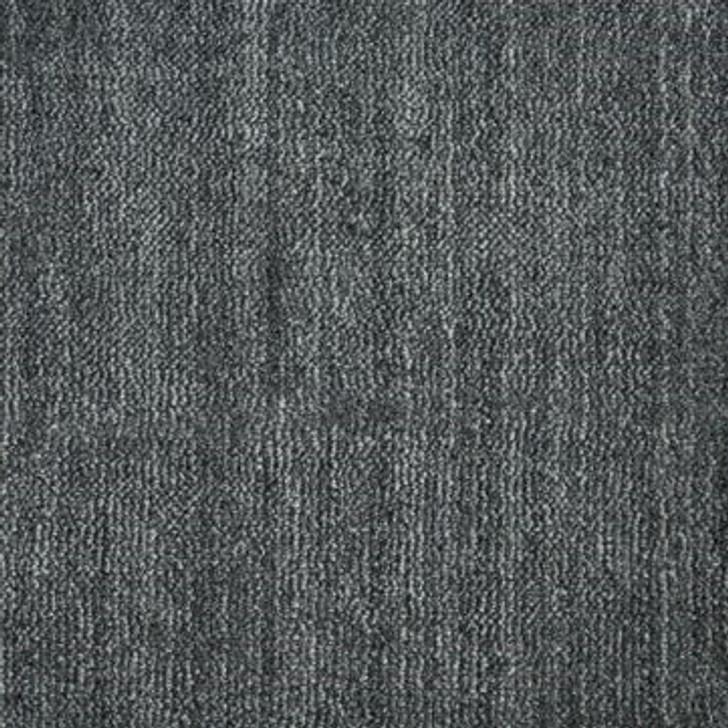 Stanton Antrim Naya Wool Blend Residential Carpet