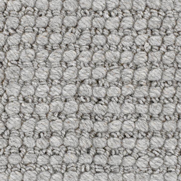 Stanton Antrim Otto Wool Fiber Residential Carpet