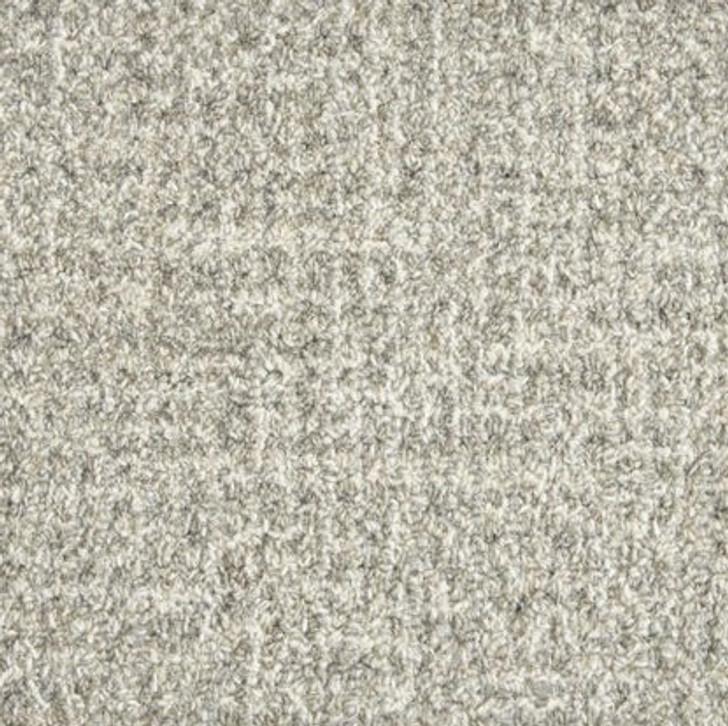 Stanton Antrim Padma Wool Fiber Residential Carpet