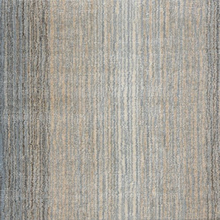 Stanton Antrim Palermo Prisma Wool Fiber Residential Carpet