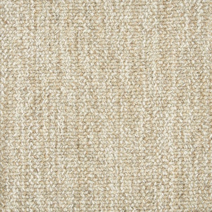 Stanton Antrim Purity Wool Fiber Residential Carpet