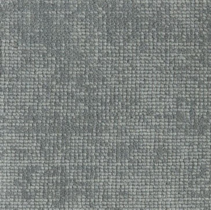 Stanton Antrim Soma Wool Fiber Residential Carpet