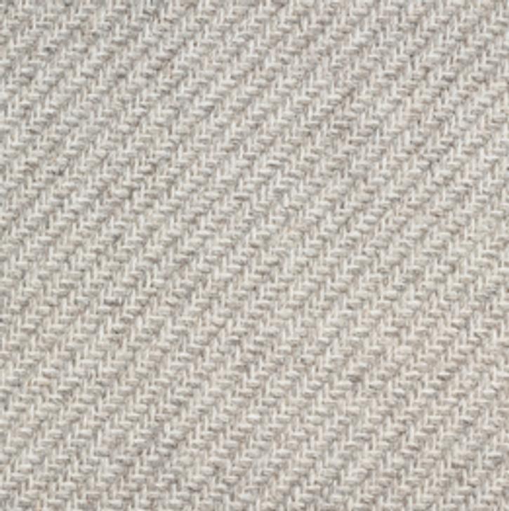 Stanton Fine Weave Antrim Soto Wool Fiber Residential Carpet