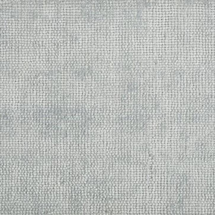 Stanton Silken Antrim Suave Polysilk Fiber Residential Carpet