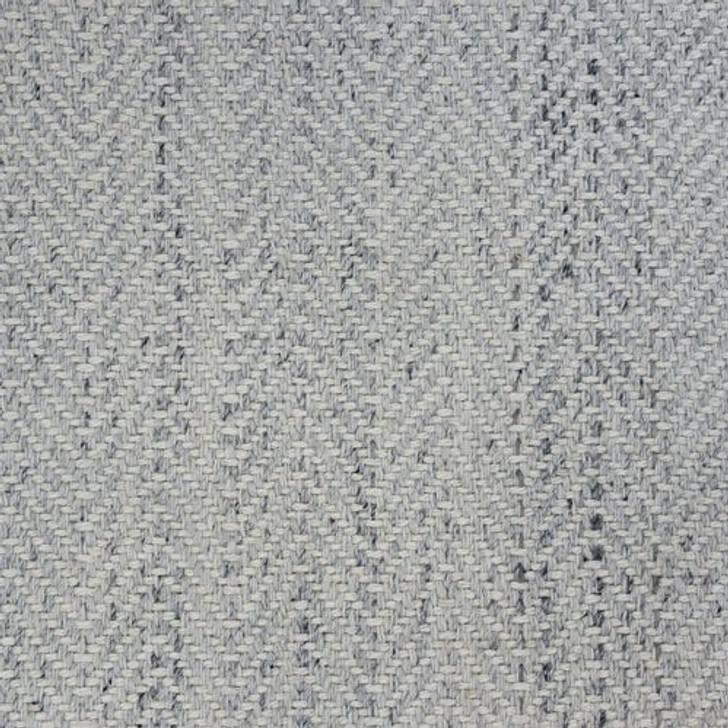 Stanton Fine Weave Antrim Tallulah Wool Fiber Residential Carpet