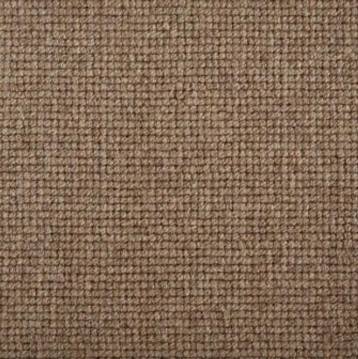 Stanton Antrim Tamdin Wool Fiber Residential Carpet