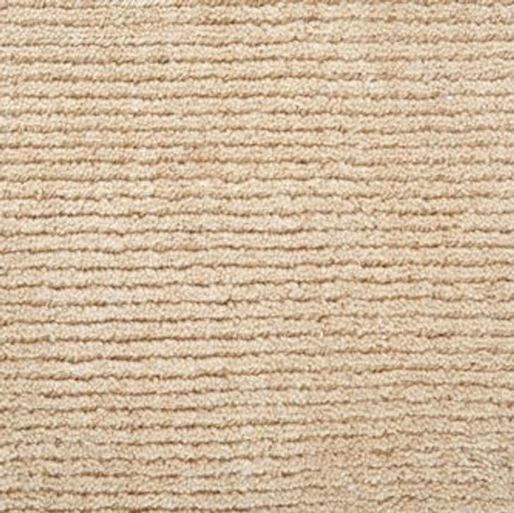 Stanton Antrim Thacher Wool Blend Residential Carpet