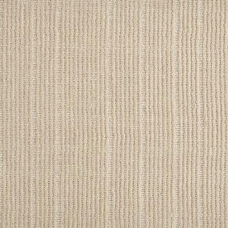 Stanton Antrim Veera Wool Fiber Residential Carpet