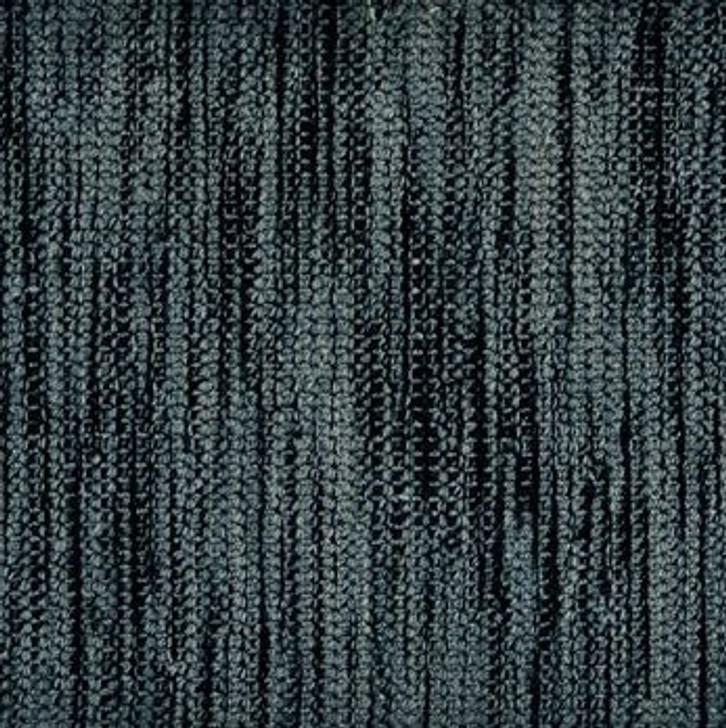 Stanton Antrim Vitality Wool Fiber Residential Carpet