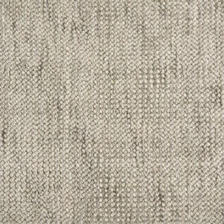 Stanton Silken Antrim Whisper Wool Blend Residential Carpet