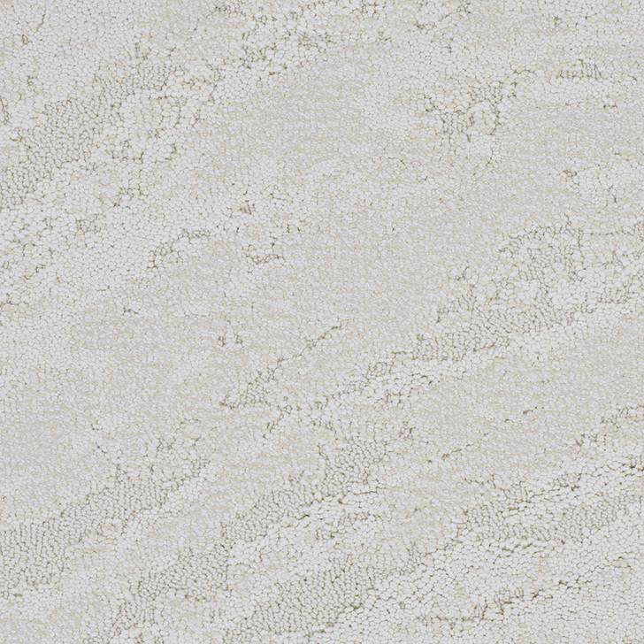 Fabrica Brushstrokes 908BS EnVision66 Residential Carpet