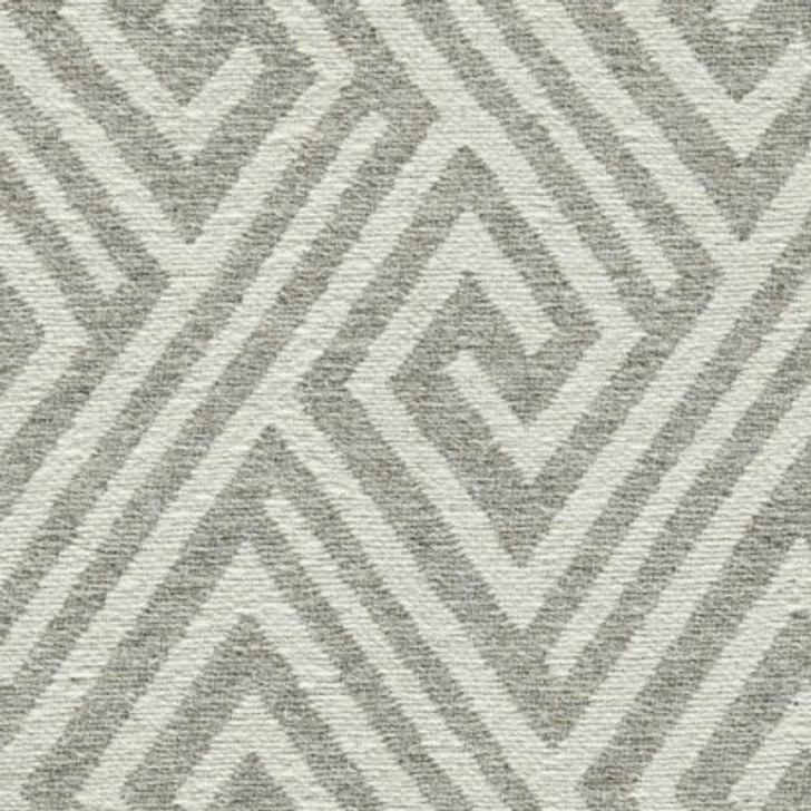 """Kaleen Anegada 13' 2"""" ANG13 Residential Carpet"""