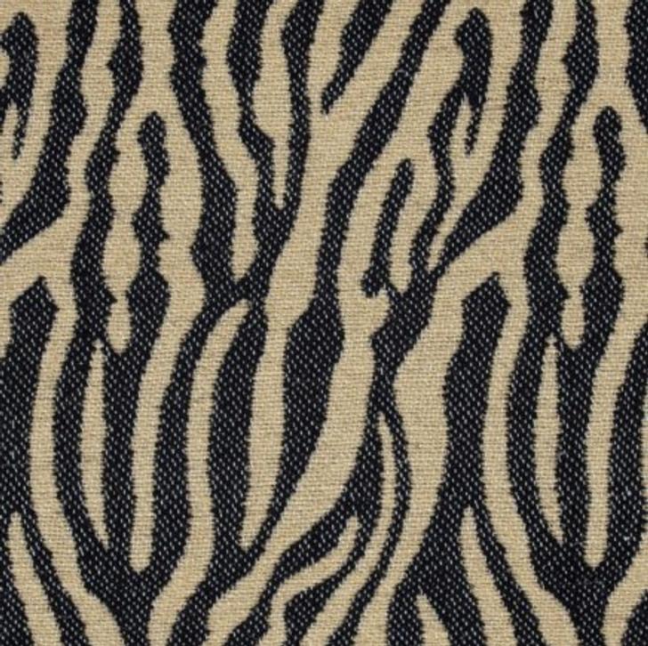 Kaleen Artemis ART13 Residential Carpet
