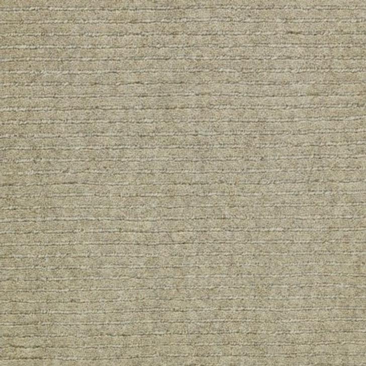 Kaleen Aspine ASP13 Residential Carpet