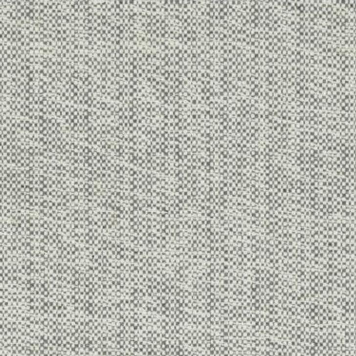 """Kaleen B Line 16'4"""" BLI16 Residential Carpet"""