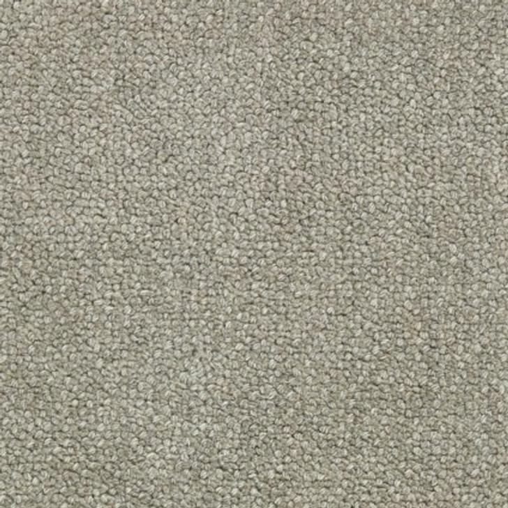 Kaleen Breckenridge BRK13 Residential Carpet
