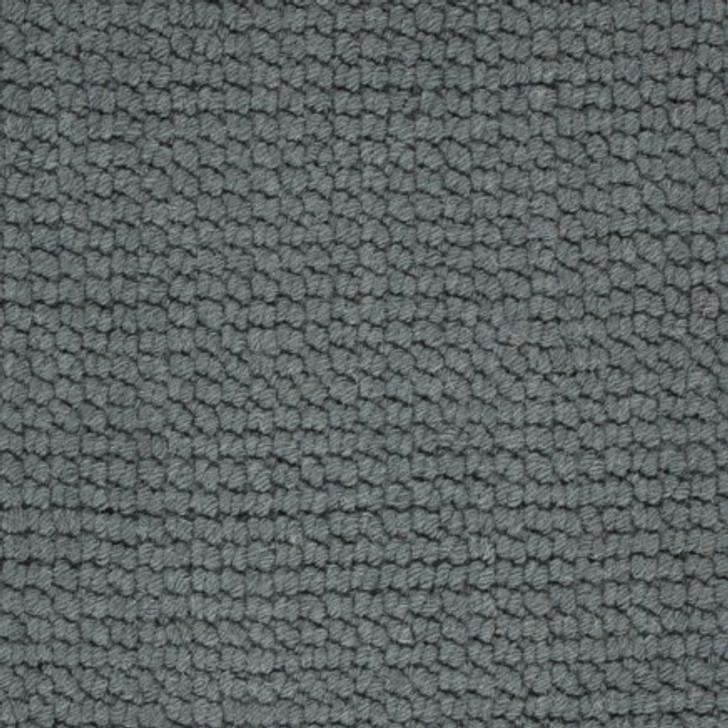 Kaleen Jamestown JMT13 Residential Carpet
