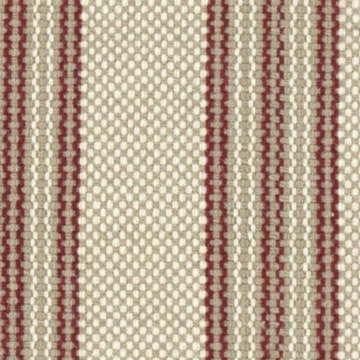 """Kaleen Little Sorrell 13'2"""" LTS13 Residential Carpet"""