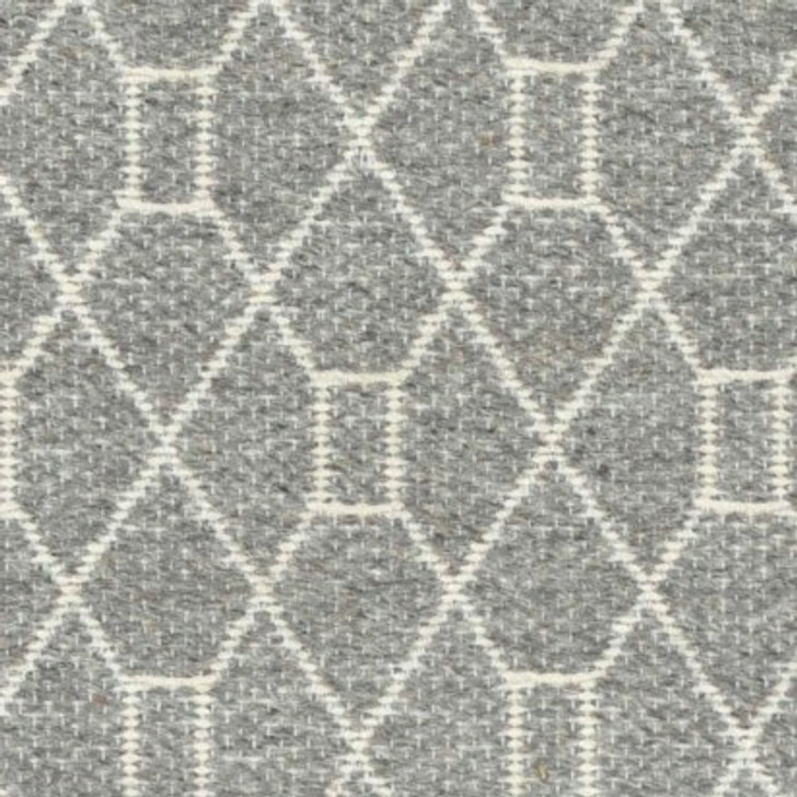 "Kaleen Norman Island 16'4"" NOI16 Residential Carpet"