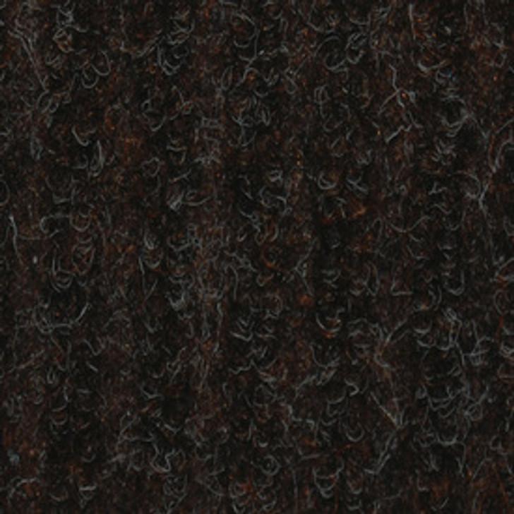 Inspiration Indoor Outdoor Carpet
