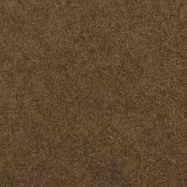 Sisal Indoor Outdoor Carpet