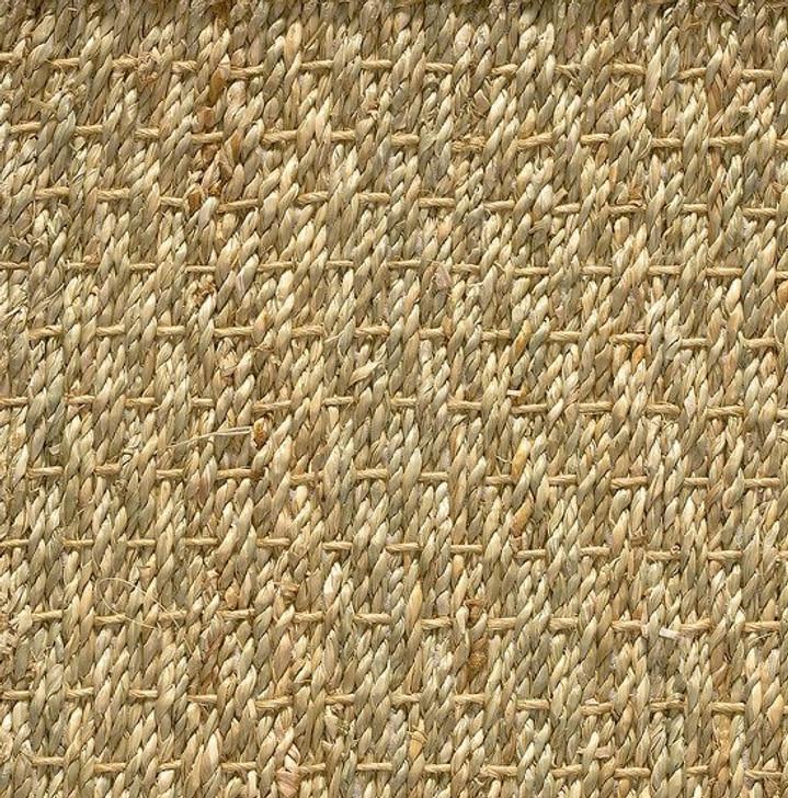 Stanton Sisal Cameroon Natural Fiber Residential Carpet