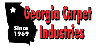 Georgia Carpet Industries