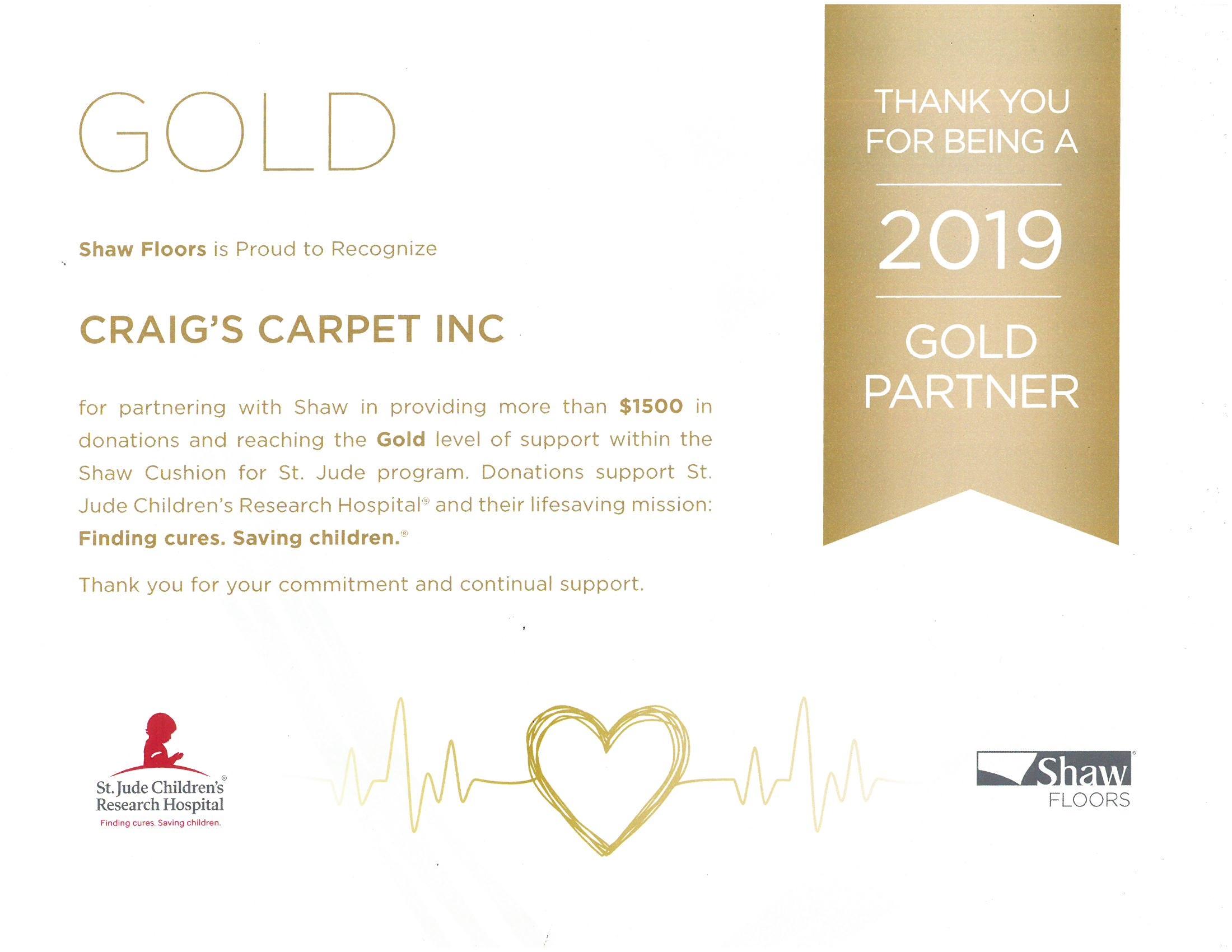 2019-gold.jpg