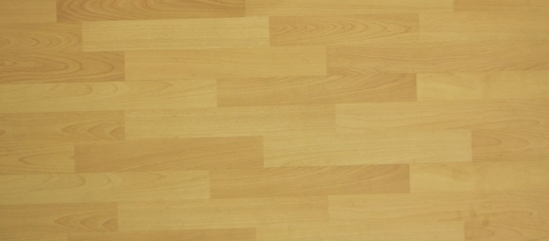 alloc-laminate-flooring.jpg