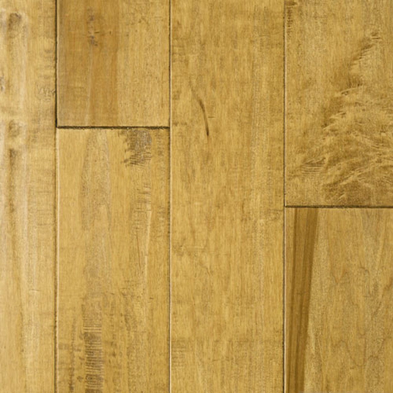 american-maple-handscraped-hardwood.jpg