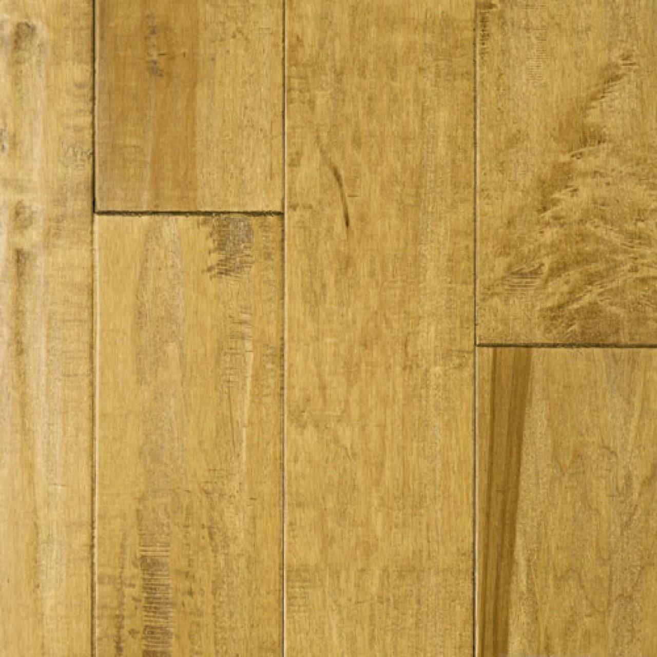 american-maple-handscraped-hardwood.jpg