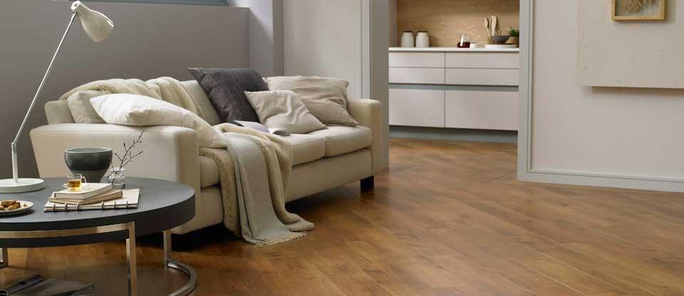 art-select-summer-oak-rl02-karndean-luxury-vinyl-plank.jpg