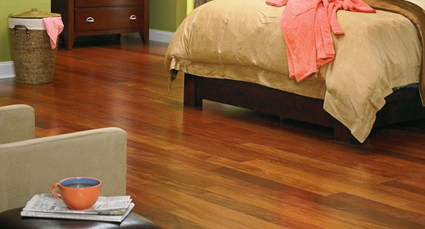 atlantis-prestige-santos-mahogany-mannington-engineered-hardwood-flooring.jpg