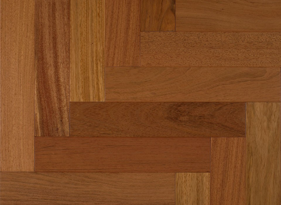 brazilian-cherry-herringbon-indusparquet-solid-hardwood.jpg