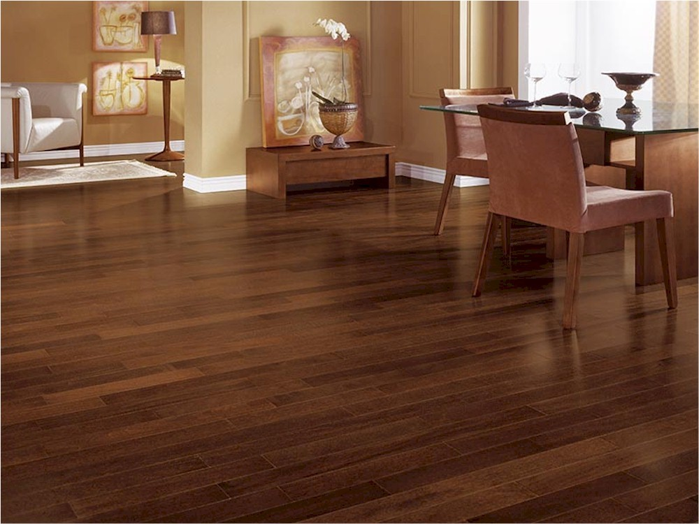 brazilian-chestnut-triangulo-exotic-hardwood-flooring-engineered.jpg