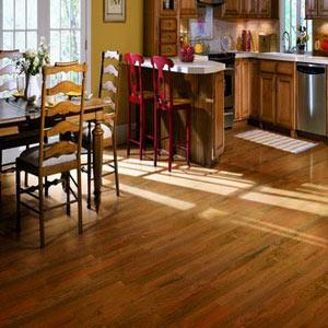 bryson-strip-anderson-solid-hardwood-flooring.jpg