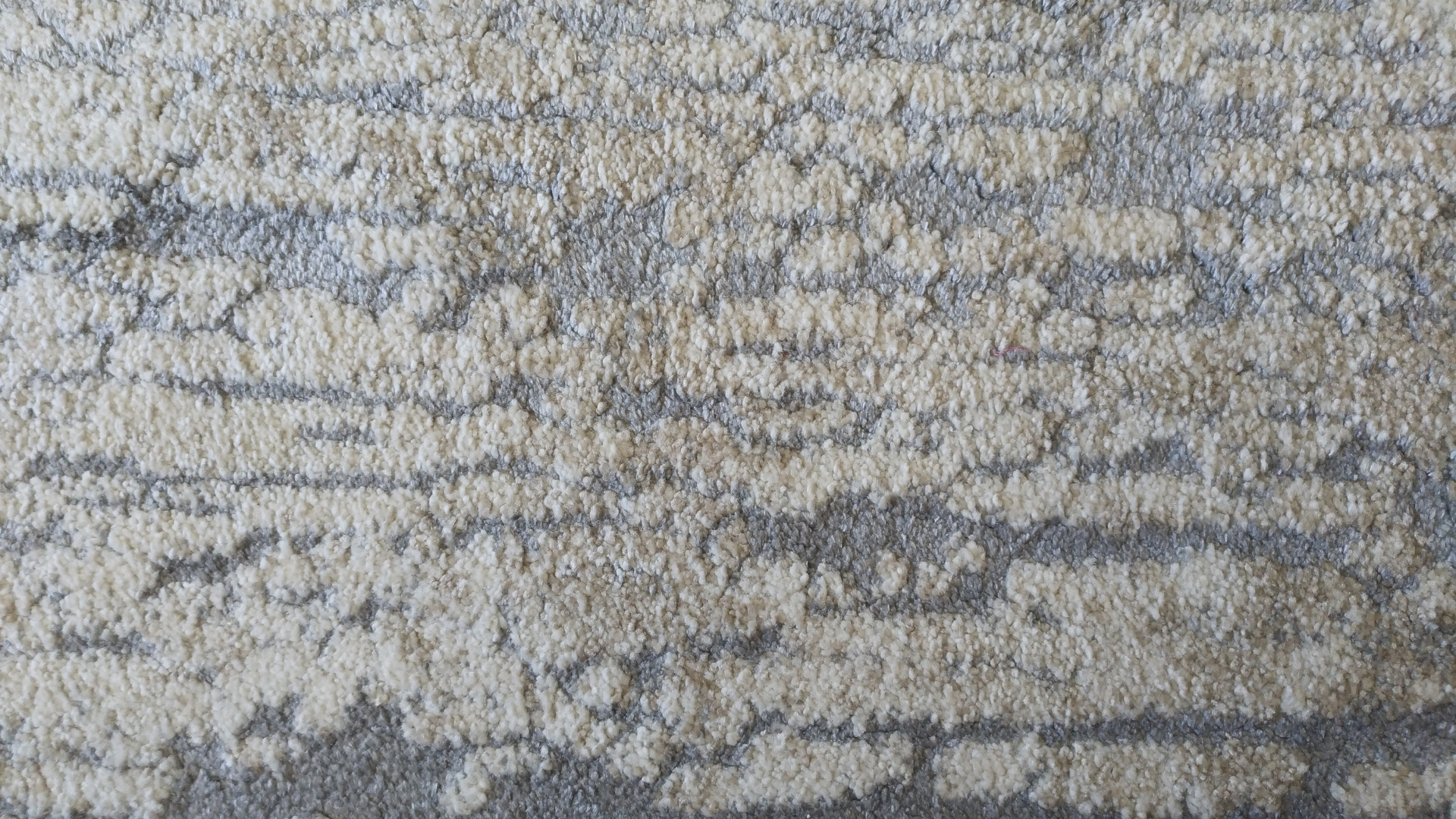 carpet-stain.png