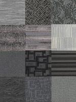 carpet-tile-1-small.jpg